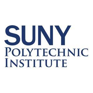 Michael Spencer of Dover Plains, NY has been named to the President's Achievement List at SUNY Polytechnic Institute