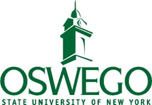 Daniel Wysocki of Poughquag honored at SUNY Oswego convocation
