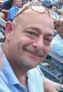 Obituary,  John Christopher Tripodo