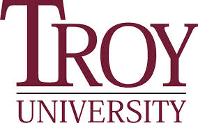 Lauren Molella of Millbrook named to the Troy University Chancellor's List