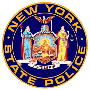 State Police are investigating a fatal crash on the Newburgh Beacon Bridge