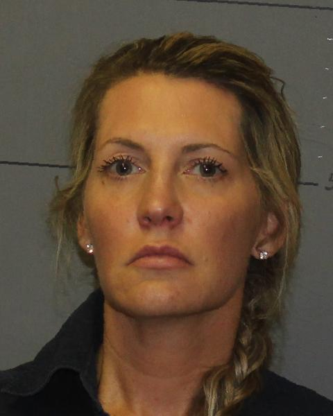 Brewster Woman Arrested Following A Fraud Investigation