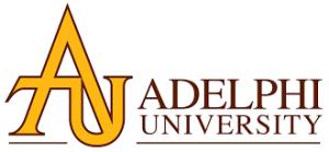 Britney Ramirez of Dover Plains, NY, has been named to Adelphi University's Spring 2021 Dean's List.