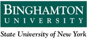 Binghamton University announces Dean's List