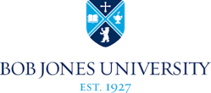 Brenna Wynn of Pawling Named to President's List at Bob Jones University