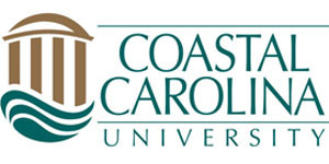 Jared Jones of Pawling graduates from Coastal Carolina University