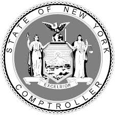 Message from New York State Comptroller Thomas P. DiNapoli on Education Funding