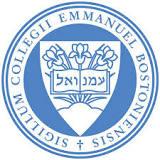 Lapine Earns Spot on Emmanuel College Fall 2020 Dean's List