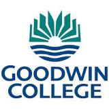 Wilbert Beach of Patterson Makes Goodwin Dean's List for Spring 2019