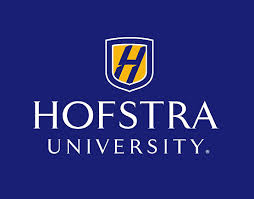 Nicole Stufano of Poughquag Named to Spring 2019 Dean's List at Hofstra University