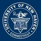 Christopher Ong of Patterson, N.Y will participate in the UNH Summer Undergraduate Research Fellowship (SURF)