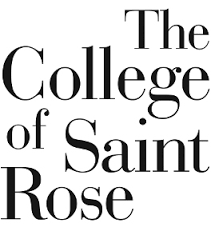 Amanda Dushaj of Clinton Corners, NY, was honored at 2021 Honors Convocation for the Huether School of Business at The College of Saint Rose