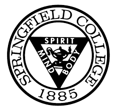 Daniel Heslin, of Clinton Corners, NY Earns Master of Education from Springfield College