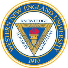 Carli J. Rossof Clinton Corners  Graduates from Western New England University
