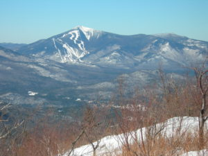 Solar Energy to Power Belleayre, Gore and Whiteface Ski Centers