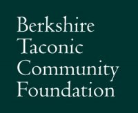 Berkshire Taconic Community Foundation Announces Spring Grant Deadlines for Northeast Dutchess County