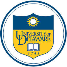 Local students on the Dean's List at The University of Delaware