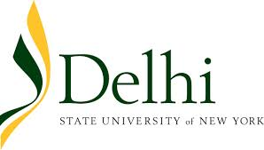 Emilyanne Detlefs of Clinton Corners and Joshua Drummond of Patterson Achieve Spring 2019 Dean's List at SUNY Delhi