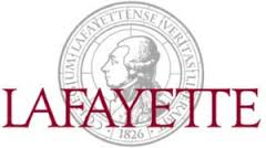 Emily Keller-Coffey of Millbrook Named to Dean's List at Lafayette College