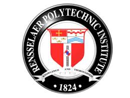 Local Rensselaer Polytechnic Institute Students Named to Spring 2016 Dean's List