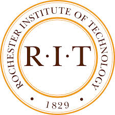Local residents named to RIT Dean's List for fall semester