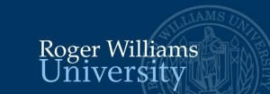 Roger Williams University Announces Spring 2021 Dean's List