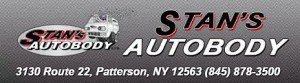 Local Business Recognized As Certified Collision Care Provider by Major Automakers