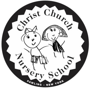 CHRIST CHURCH NURSERY SCHOOL, PAWLING NY, HOSTS OPEN HOUSE & REGISTRATION ON AUG 22nd.
