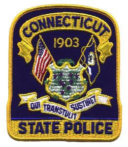 The Connecticut State Police have recovered the body of a 22-year-old Brooklyn man who had drowned in the Housatonic River