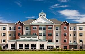 Dutchess Community College Extends Registration Hours
