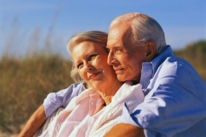 Estate Planning and Elder Law – Free Seminar at the Millbrook Library and the Pawling Library