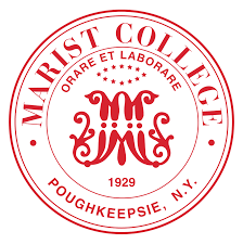 Kathleen Tucker Named to the Marist College Dean's List for the Spring 2015 Semester
