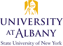 University at Albany Hosts Summer Orientation Visitors – Area students recently attended freshman orientation