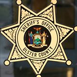 the Ulster County Sheriff's Office are investigating the death of an Arkville man