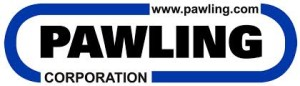 Pawling Corporation, Wassaic, NY has openings in the following positions