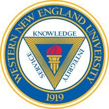 Matthew Kuhlmann, Lana Felice, Juliette Felice of Pawling and Conner Murphy of Millbrook Named to Dean's List at Western New England University