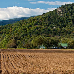 Governor Announces $2.5 Million to Protect Valuable and At-Risk Farmland in the Mid-Hudson Valley