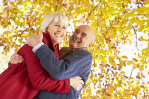 Dutchess County Office for the Aging's AGING NEWS For the week of November 5