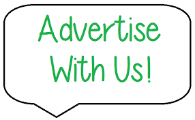Advertise In TheHarlemValleyNews.net