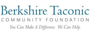 Berkshire Taconic Announces First Round of 2017 Deadlines for Dutchess County