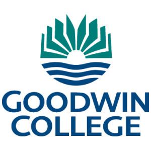 Jessica Haegler Makes Goodwin Dean's List for Summer 2015