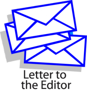 Letter to the Editor: Dutchess County Legislature Lacks Forceful Public Servants