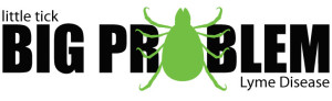 SERINO: LYME RESEARCH KEY TO COMBATING SPREAD  Announces $90,000 for Lyme Research and Launches Dynamic New Website