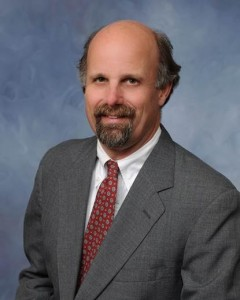 Berkshire Taconic Announces New President Peter Taylor