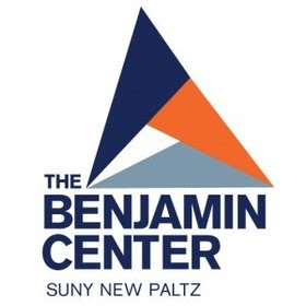 Benjamin Center to host panel talk on sustainable agriculture