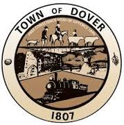 Dover Town Board Regular Meeting Wednesday, May 25th , 2016 Agenda