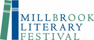 Scott Meyer Award presentation tops 8th annual Literary Festival