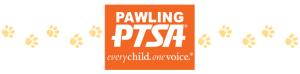 Pawling PTSA Newsletter