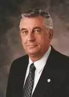 Fred W. Scoralick, retired Dutchess County Sheriff, dies at 80