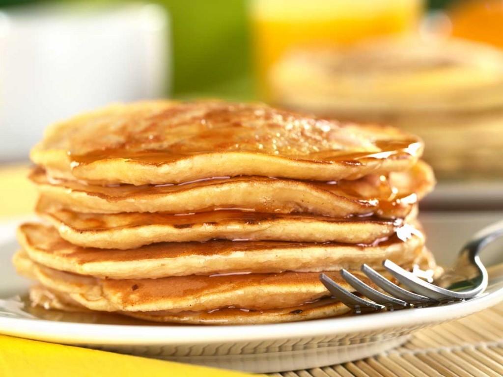pancakes1-1024x768